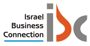 Israel Business Connection